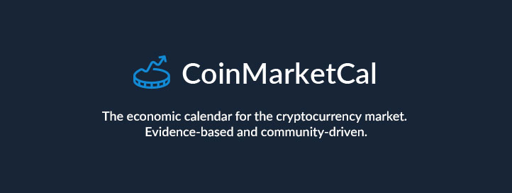 Six of the Best Cryptocurrency Calendars