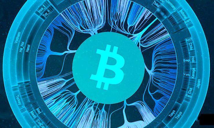 Bitcoin Core 0.17.0 Is Released: Here's What's New 1