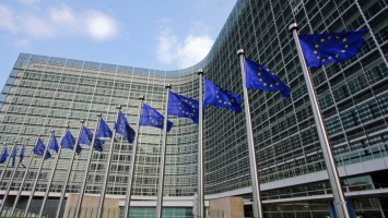 Report: Cryptocurrencies Should Be Governed by Current EU Financial Laws 1