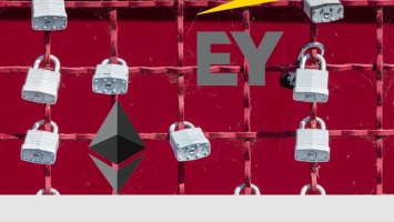 EY Prototype Allows Private Transactions on Ethereum's Blockchain 3