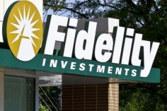 Fidelity Launching Crypto Custody and Trading Services 1
