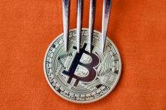 SV Pool Mines Its First Block as November's Bitcoin Cash Fork Approaches 5