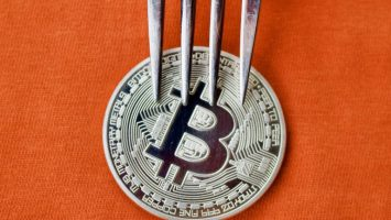SV Pool Mines Its First Block as November's Bitcoin Cash Fork Approaches 2
