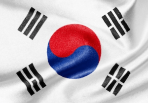 BTCC Launching Cryptocurrency Exchange in South Korea