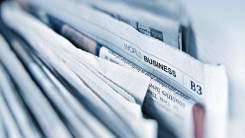 news.width 800