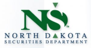 North Dakota Issues Orders Against Bitconnect, Magma, Pension Rewards