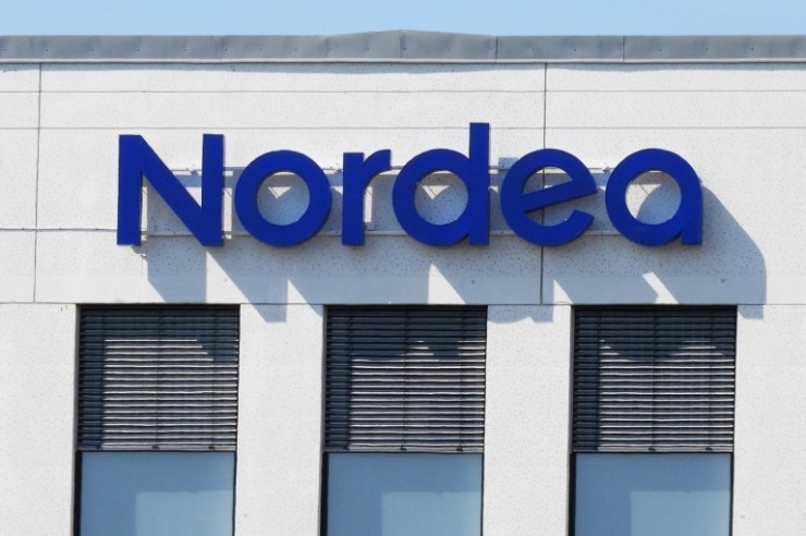 Nordic Region's Largest Bank Nordea Suspected of Money Laundering 1