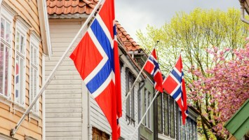 norway banner1png
