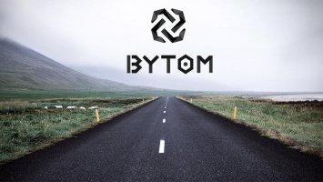 Bytom Is Connecting Physical and Digital Assets - [BTC Media Sponsor] 2