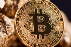 Cryptocurrencies Will Never Replace Gold According To Morningstar Analyst 4