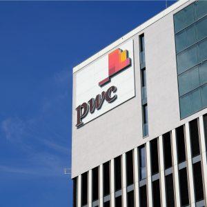 PWC Reveals Blockchain Analytics Tool For Tracking ICO Tokens