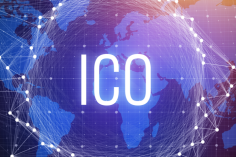 SEC Suspends Securities Trading for Nevada-Based ICO 5