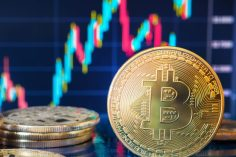 FSB: Crypto-Assets Not a Threat to Global Financial Order 10