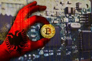 Regulations Roundup: Investors Not Protected in China, Albania to Regulate