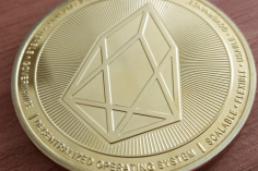 EOS Alliance Issues Statement On 'Vote Buying' and Collusion Allegations 10