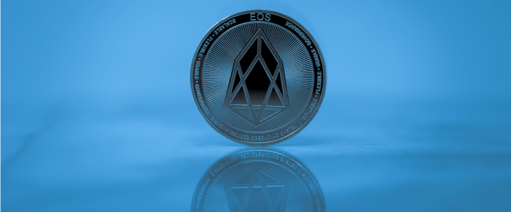 EOS WHISPER Could Reward Whistleblowers Who Report Bad Actors 2