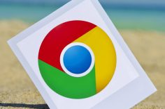 Chrome Extensions Will Soon Protect Against Miners and Hackers 6