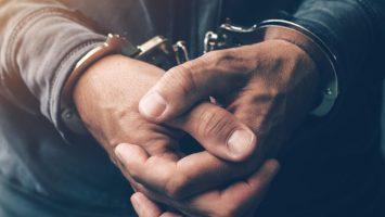 Suspected Mastermind Behind Kassh Coin Arrested 2