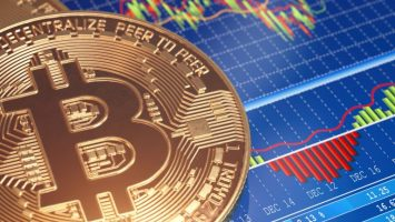 Exchanges Roundup: Glen Oaks Escrow Supports Crypto, Binance to Delist 4 Altcoins 1