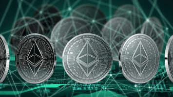 New Study Suggests ICO Selloffs Not to Blame for Ethereum Price Dip 4