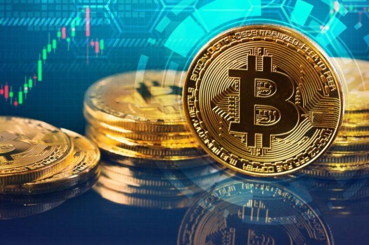 Exchanges Roundup: Tether, Bitfinex Drop Noble Bank, Bitmex Hires COO 1