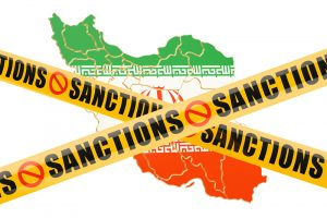 Fincen Claims Iran Is Using Crypto to Evade Sanctions 2