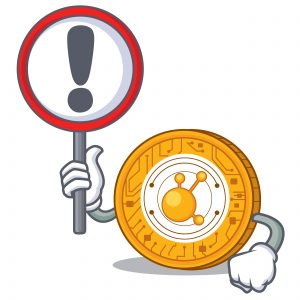 Bitconnect Faces Consolidated Class Action Complaint