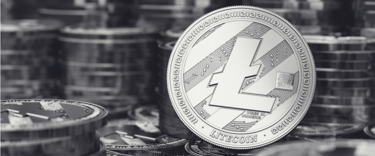 Gemini Exchange Announces Litecoin Trading and Custody, BCH Trading Coming Soon 2