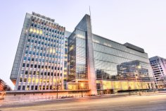 World Bank Group Chief Says Blockchain Has 'Huge Potential' After Bond Success 4