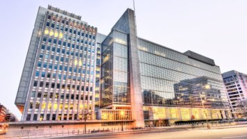 World Bank Group Chief Says Blockchain Has 'Huge Potential' After Bond Success 3