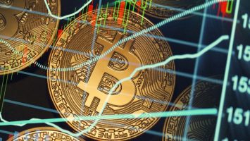 Markets Update: Traders Play a Lower Range After Cryptocurrency Prices Dip 2
