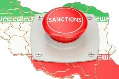 Global Cryptocurrency Exchanges Cut Ties With Iran After New US Sanctions 4
