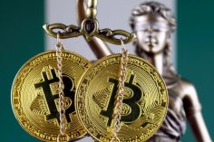 Nigerian Startups Call for Cryptocurrency Regulation to Stem Investment Outflows 2