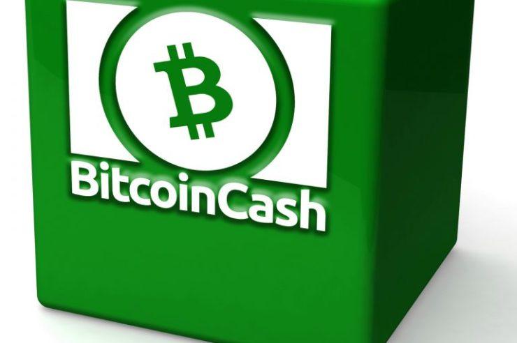 Bitcoin Cash Miners Break Records Processing Multiple 32 MB Blocks 1
