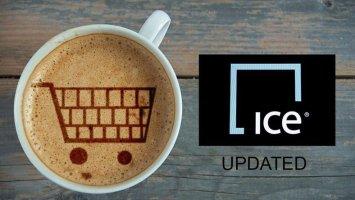 Bakkt Delays Platform Launch; Announces January as Tentative Roll Out Date 3