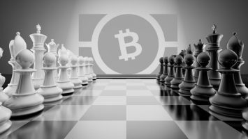 New Bitcoin Cash Opcode Shows an Onchain Game of Chess is Possible 4