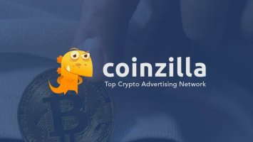 Coinzilla Advertising Network – The update is live! 2