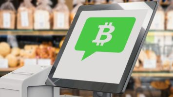 Anypay Provides Bitcoin Cash Invoices That Can Be Paid by Sending a Text Message 2