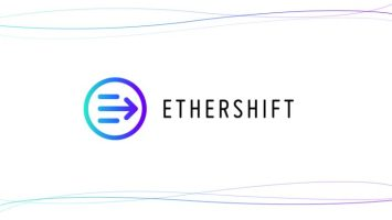 PR: Ethershift Launches Token Sale with Rockstar Advisors Mate Tokay and John McAfee 1