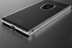 Sirin Labs Launches Blockchain-Centric 'Finney' Smartphone 5