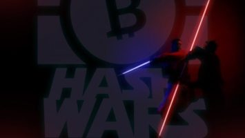 Hash Wars: Day Two and the Anticipation for BCH Trading Platforms to Reopen 2