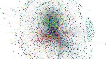 Progress Report: Lightning Network Surpasses $1M BTC Capacity, 4,000 Nodes 2