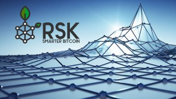 RSK Merges With New RIF OS, Opens Potential for Increased Interoperability 2