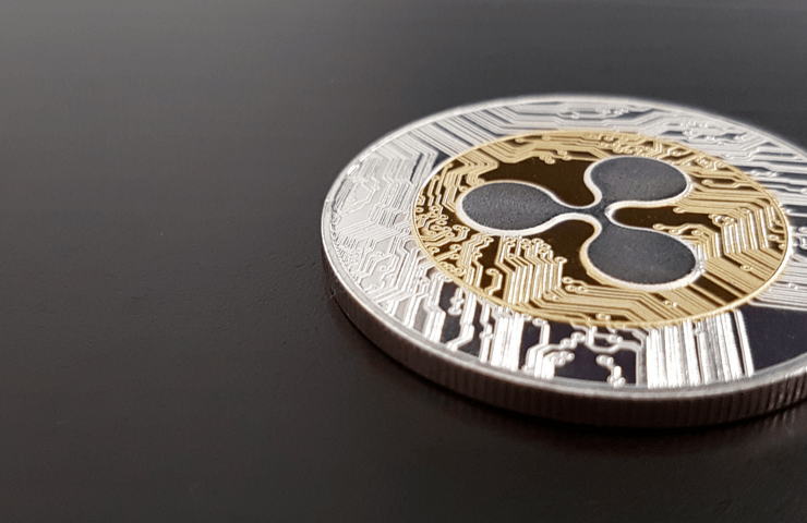 Ripple CEO Reports the Platform is Legal and Endorsed in Thailand 1