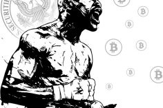 SEC Hits Floyd Mayweather and DJ Khaled With Fines for Unlawful ICO Promotion 9