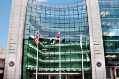 ICO Issuers Settle Registration Charges With SEC 8