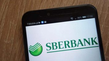 Sberbank CEO: Expects Industrial Blockchain Adoption in Under Two Years 1