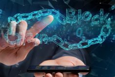 Sirin Labs Blockchain Phone 'Finney' Will Ship in December 13