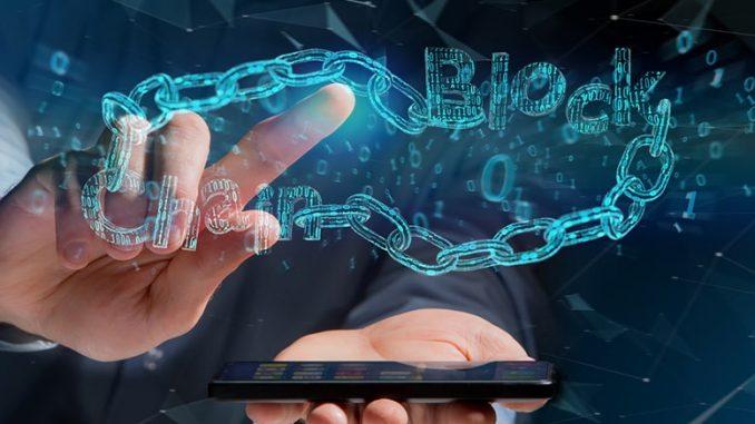 Sirin Labs Blockchain Phone 'Finney' Will Ship in December 1