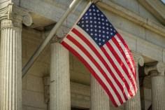 Early Win for Shrem: Judge Unfreezes Assets in Winklevoss Lawsuit 5